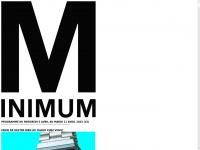 cineminimum.ch