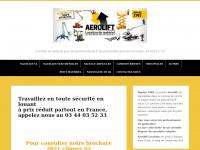 aerolift-location.fr