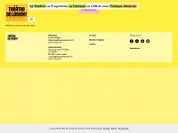 theatredelorient.fr
