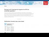 Cardiac-event-sport.lu