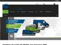 geothentic.com
