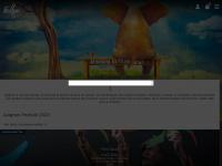 theatre-buffon.fr