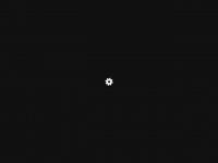 Cullycully.ch