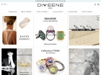 diveene.com