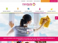 novavie.fr
