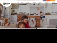 plombier-blanchet.com