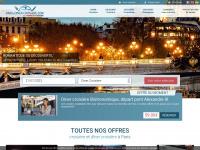 paris-diner-croisiere.com