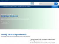 englishlanguagecollege.co.uk