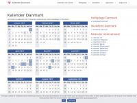 kalender-dk.dk