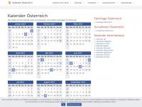kalender-at.at