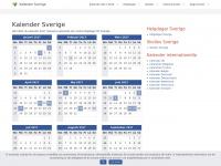 Kalenderse.se