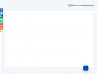 adf-assurances.fr