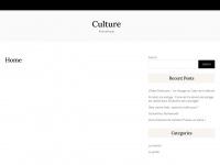 Culturenumerique.eu