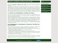 Chauffagisteneuilly-sur-seine.fr