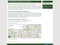Chauffagisteivry-sur-seine.fr