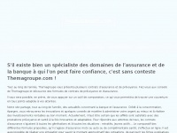themagroupe.com