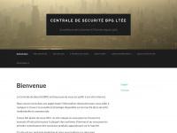 Centralbpg.com