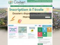 Coubert.fr