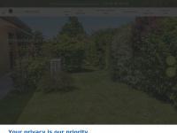 designpaysages77.com