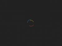 taxis-gare-tgv-belfort-montbeliard.fr