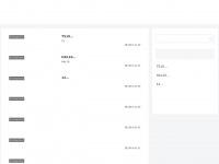 taxis-alliance.com