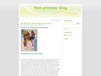 winnifredeio.blog.free.fr