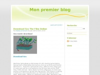 annamarievi.blog.free.fr