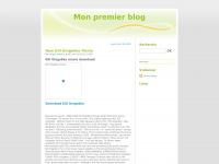 warddu.blog.free.fr