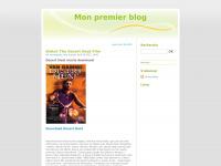 rufusab.blog.free.fr