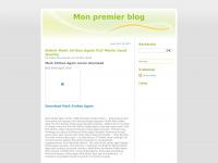 eliciank.blog.free.fr