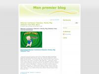 roxanaip.blog.free.fr