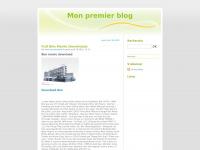 annabellean.blog.free.fr
