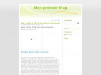 Carloiq.blog.free.fr