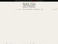 nailish.fr