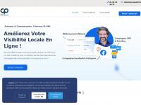 Comperformances.fr