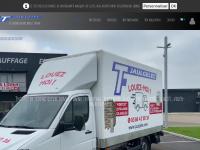 jaulgelec.com