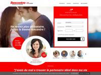 rencontre-s.com