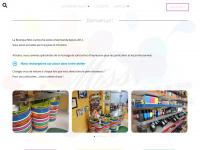 misscartouche.com