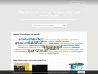 webwiki.ch