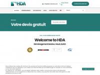 hda-services.com
