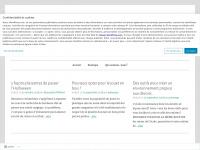pomango.wordpress.com