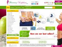 pharmacy-weightloss.net