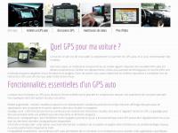 gps-auto.fr