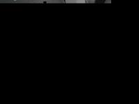 4500films.com