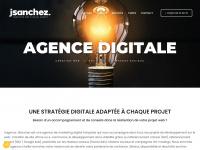 jsanchez.fr