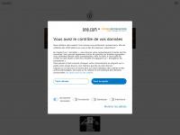 oddfea.ch