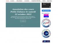 Champigny-gym.fr