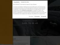 purnov-nettoyage.be