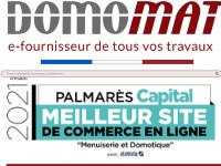 domomat.com