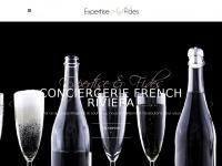 Conciergerie-french-riviera.fr
